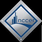 Inccer